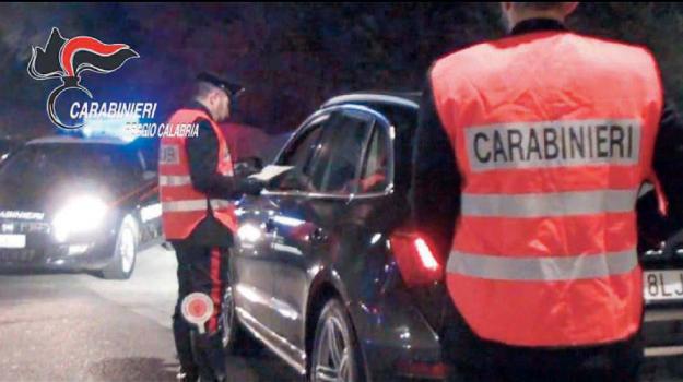 'ndrangheta, cosca labate, Pietro Labate, Reggio, Calabria, Cronaca