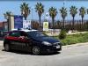 Capo d'Orlando, migranti costrette a prostituirsi e un servizio taxi per la droga: 9 misure cautelari - Nomi