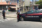 Barcellona Pozzo di Gotto, causa un incidente e fugge: 22enne denunciata