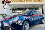 Controlli negli esercizi pubblici, multe a un ristorante di Catanzaro Lido e in un locale di Girifalco