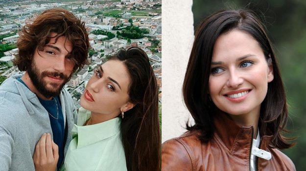 gossip, Anna Safroncik, Cecilia Rodriguez, Ignazio Moser, Sicilia, Società