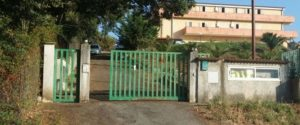 Santo Stefano di Rende, positivi al Coronavirus 2 migranti del centro accoglienza: isolati anche i dipendenti