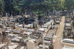 Cimiteri, a Messina orari di apertura ampliati da venerdì