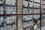 A Messina il Gran camposanto sporco e poco curato: le foto