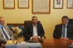 Autorità portuale dello Stretto, approvato il Piano operativo triennale