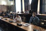Trasporti a Messina, vertice sulla gestione della tranvia in Consiglio Comunale