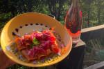 Cibo e vino, contest fotografico per raccontare la Calabria