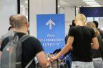 Calabria, la Regione bypassa i controlli negli aeroporti