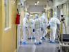 Coronavirus, 379 nuovi casi e 9 morti nelle ultime 24 ore