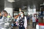 Coronavirus, in Basilicata quarantena per rientri dall'estero