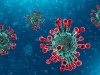 Coronavirus, in Calabria 19 nuovi casi positivi