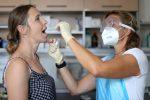 La morsa del Coronavirus sulla Francia, superata quota 6mila contagi giornalieri