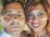 """Viviana e Gioele, i legali chiedono nuovi esami. Daniele Mondello: """"Vogliamo la verità"""""""