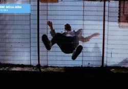 Salmo presenta al pubblico la Lebonski 360°, etichetta che ha fondato e che lo vede direttore artistico. Secondo l'idea del re della Machete Crew, la sua «label» è fondata su tre pilastri in cui la musica è solo una parte. Quel 360° significa l'espressione del talento di Salmo come produ...
