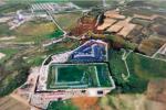 Lamezia, la discarica sarà utilizzata dall'Ato di Catanzaro: si conferiranno 200 tonnellate al giorno