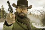 Speciale Quentin Tarantino: le curiosità sul film Django Unchained