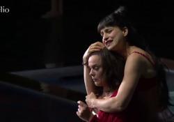 «Elektra» di Strauss apre il Festival di Salisburgo (che celebra i suoi 100 anni) - Corriere Tv