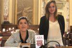 """""""Più risorse finanziarie alla Sicilia, come prevede lo Statuto"""", approvata risoluzione in Commissione"""