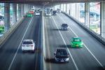 Estate 2020, crescono viaggi in auto e case vacanze
