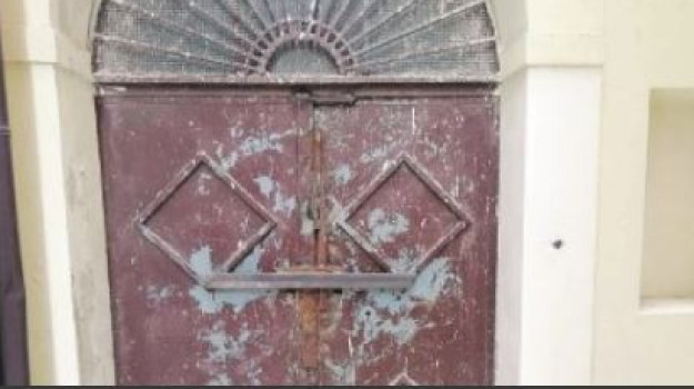 beni culturali, Cosenza, Calabria, Cultura
