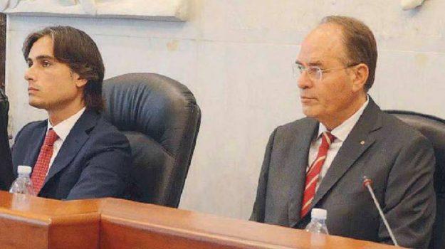 elezioni, lega, Antonino Minicuci, Reggio, Calabria, Politica