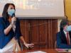 Il Decreto Agosto salva Reggio Calabria, al Comune 140 milioni a fondo perduto