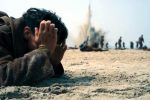 "Cinema, la recensione del film ""Dunkirk"""