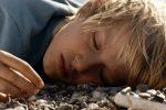 """""""Padrenostro"""", il film tutto calabrese alla Mostra del Cinema di Venezia"""