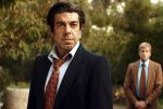 """""""Padrenostro"""" primo al box office, Favino riporta gli spettatori al cinema"""