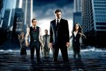 "Cinema, la recensione del film ""Inception"""