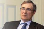 Fondazione Policlinico Gemelli, Fratta Pasini è il nuovo presidente