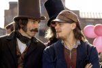 Speciale Martin Scorsese: le curiosità sul film Gangs of New York