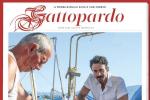 Bentornati al Sud, 1000 giovani vogliono vivere in Sicilia