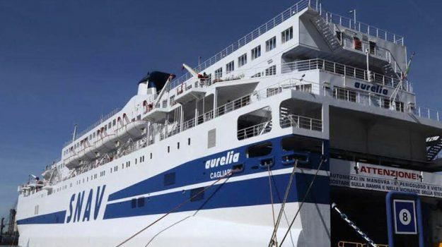 coronavirus, nave migranti, quarantena, Cosenza, Calabria, Cronaca