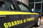 Sequestrati 28 chili di sigarette nel porto di Palermo