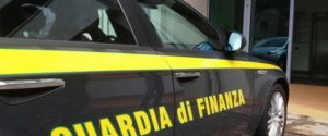 """Petrolmafie, il boss Piromalli: """"Siamo come l'Andrea Doria... Noi non affondiamo mai"""""""