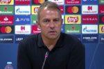 """Champions League, il Bayern batte il Lione e va in finale: """"Bravi ma anche fortunati"""""""