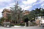 Nicotera, imminente la chiusura del Cas: licenziamento per 20 dipendenti