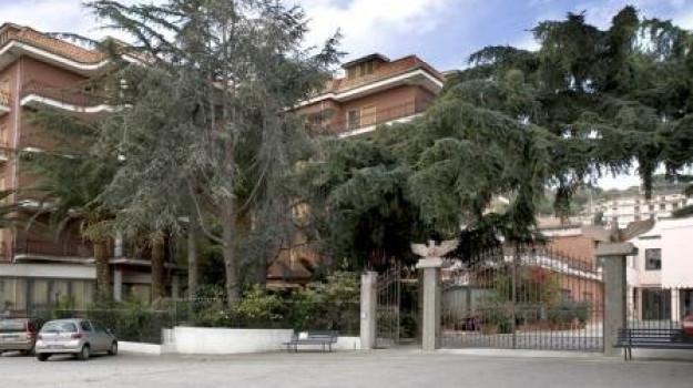 Catanzaro, Calabria, Economia
