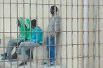 A Pozzallo 73 migranti positivi al Coronavirus, arriva l'Esercito
