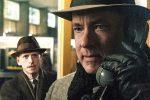 """Cinema, la recensione del film """"Il ponte delle spie"""""""