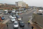 Esodo estivo, code agli imbarchi per la Sicilia: attese fino a 3 ore