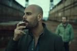 """""""Magna Graecia Film Festival"""", a Catanzaro è l'ora de """"L'Immortale"""" di Marco D'Amore"""