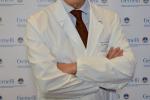 Infarto, novità da uno studio sulle placche aterosclerotiche