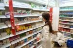 "Influenza stagionale, Federfarma ""Mancano i vaccini in farmacia"""