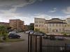 Edilizia scolastica a Catanzaro, ripartite le risorse: interventi in 37 istituti provinciali