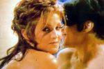 """""""You are not alone"""" compie 25 anni, il video di Michael Jackson con la moglie Lisa Marie Presley"""