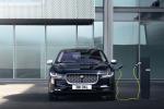 Jaguar Land Rover ricicla alluminio per ridurre 26% emissioni CO2