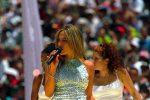 "Compie 20 anni ""Let's get loud"", il brano che lanciò Jennifer Lopez"