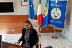 In Calabria nuova ordinanza anti Covid: misure prorogate fino al 7 ottobre